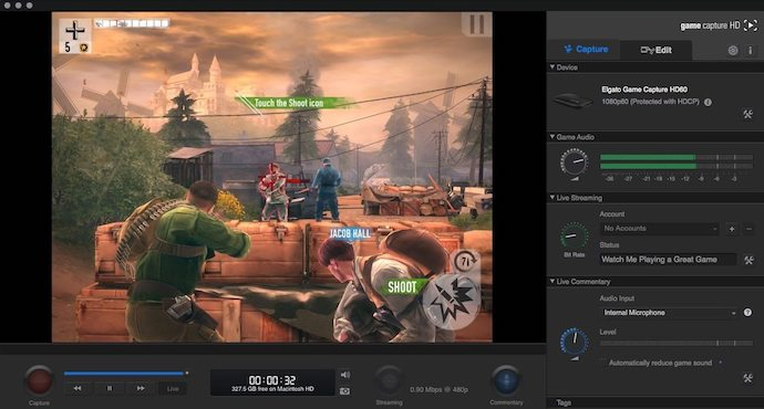 elgato-hd-software-best-capture-cards