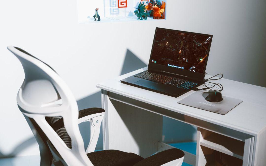 Gaming Chair vs Office Chair: Quel est le meilleur?