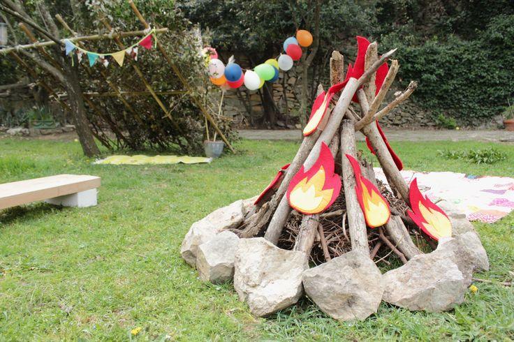 Sur Pinterest « J'ai aimé souffler les bougies, j'ai aimé les ballons, les cadeaux