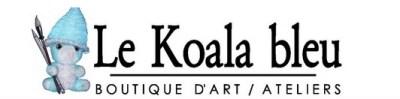 Le Koala Bleu - Faverges