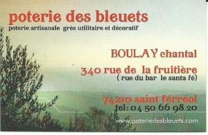 Poterie des Bleuets (Saint Férréol) 001