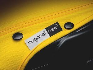 Poussette Bugaboo Bee 3