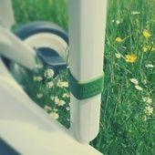 Greentom Upp: et si on roulait un peu plus Green ?