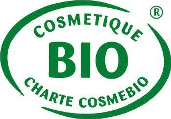 Une gamme cosmétique Bio à petit prix chez Yves Rocher ?