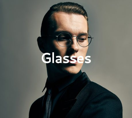 main_glasses_