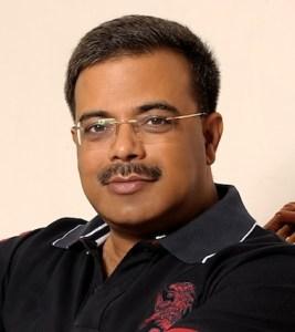 sanjay-sahay