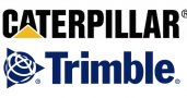 Caterpillar-Trimble