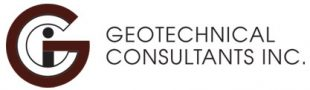 Geotechnical Consultants Inc