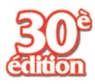 30ans_sdv