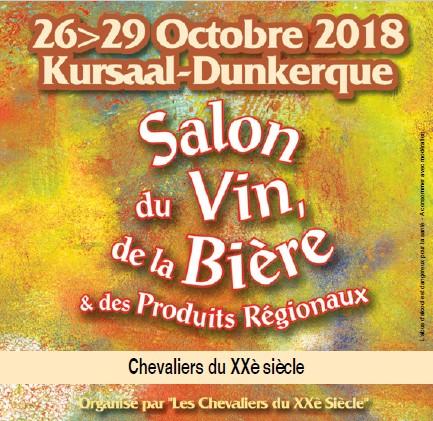 Invitation SDV 2018