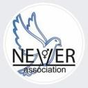 Never Association