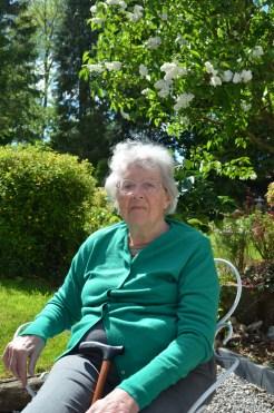 famille d'accueil , personnes âgées , bécourt ,pas de calais