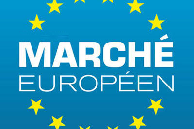 marche-europeen-saint-germain-en-laye