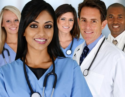 Electronic Filing Systems Improve Healthcare Processes