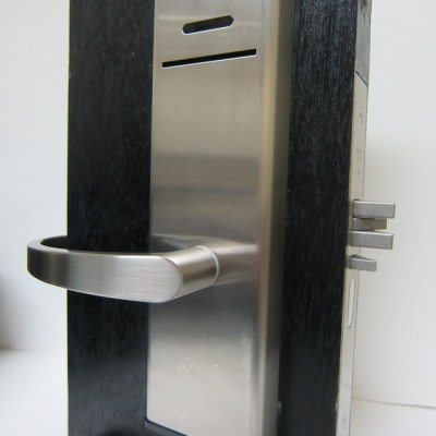 Miwa Access Controls
