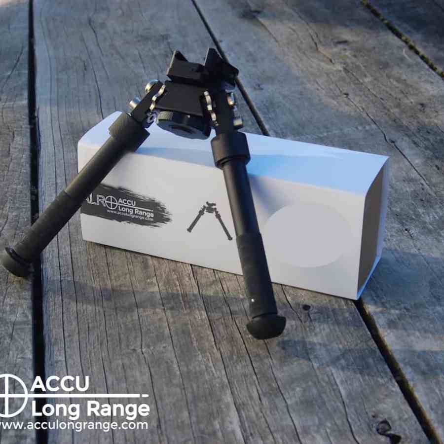 ACCU Long Range Bipod tdnew sml