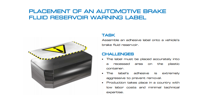 brake-fluid-reservoir-automotive