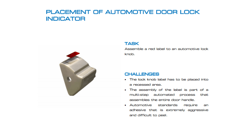 door-lock-indicator--automotive