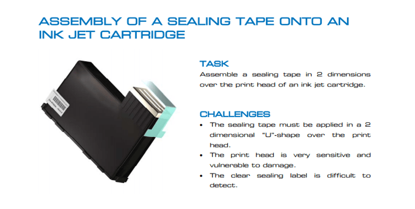 sealing-tape-cartridge-computer