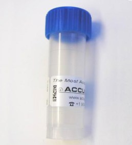 AEvo-vial-labeling