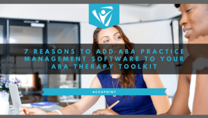 ABA Practice Management Software