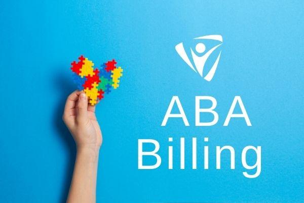 ABA Billing