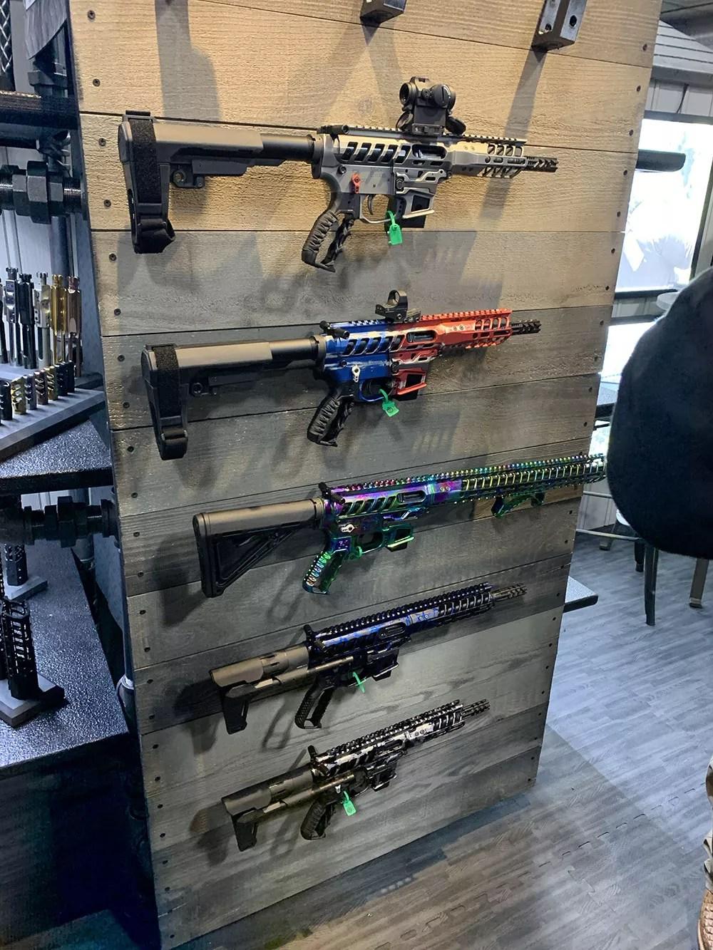 f1-firearms