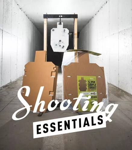 Shooting-essentials-shop