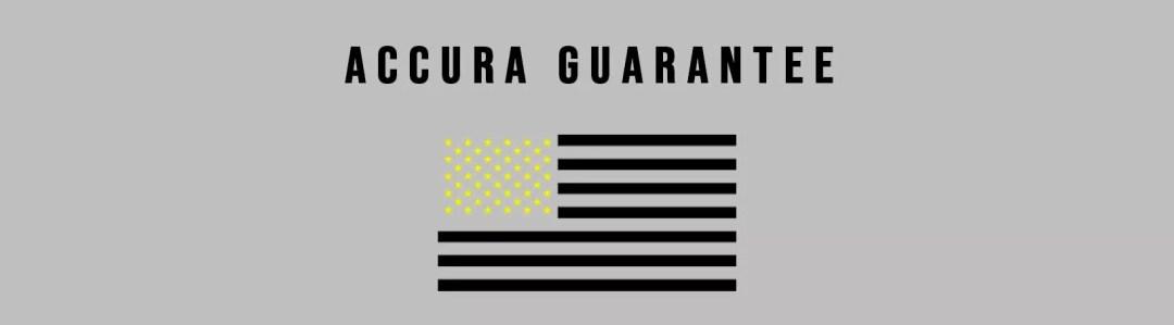 guarantee-hover