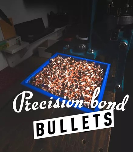 preecision-bond-bullets-shop