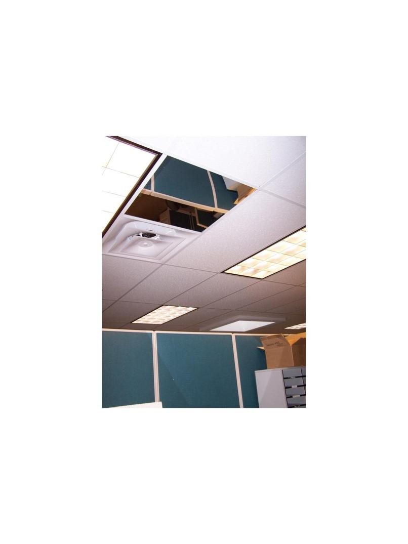 Acrylic mirror ceiling tiles theteenline flat acrylic mirror ceiling panels north texas wheels casters dailygadgetfo Images