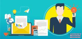 5 Skill Wajib Pemilik Bisnis Kecil Untuk Mencapai Sukses