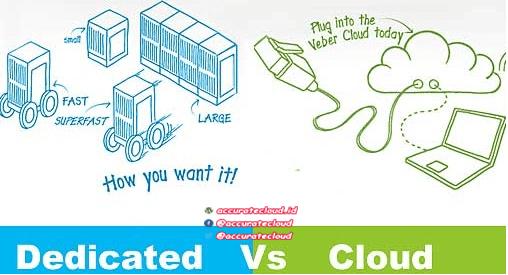 perbedaan accurate desktop dengan accurate online