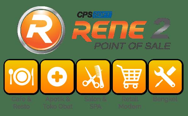 RENE 2