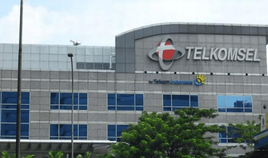 14 Perusahaan Besar yang Beroperasi di Indonesia