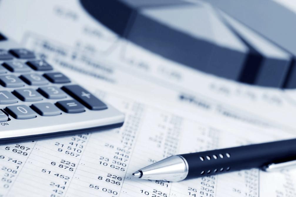 9 Langkah Mudah Siklus Akuntansi Untuk Perusahaan Dagang