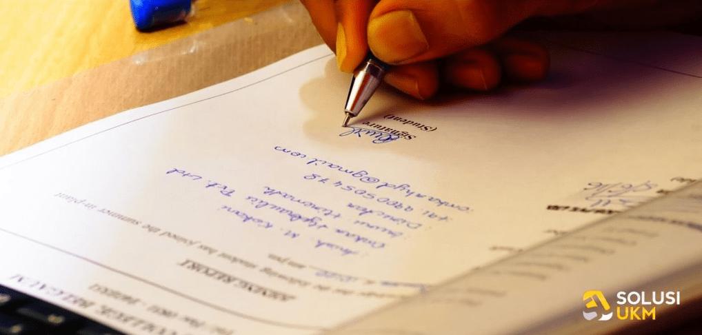 Bisnis Bisa Kehilangan Pemasukan dari Sistem Akuntansi yang Buruk, Bagaimana Bisa