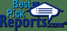 Best Pick Reports Member