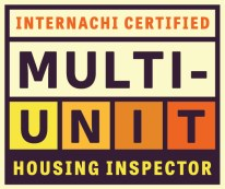certified-multi-unit-housing-inspector