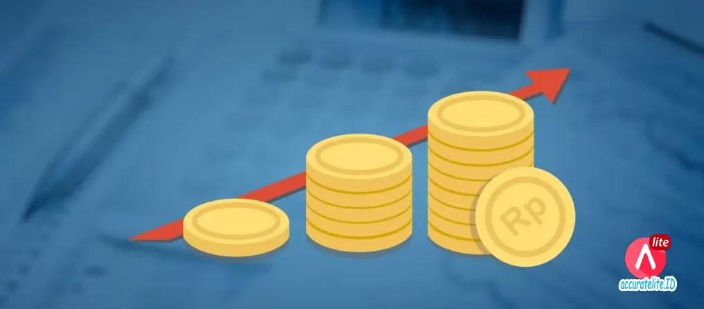Tingkatkan Pendapatan Perusahaan 1