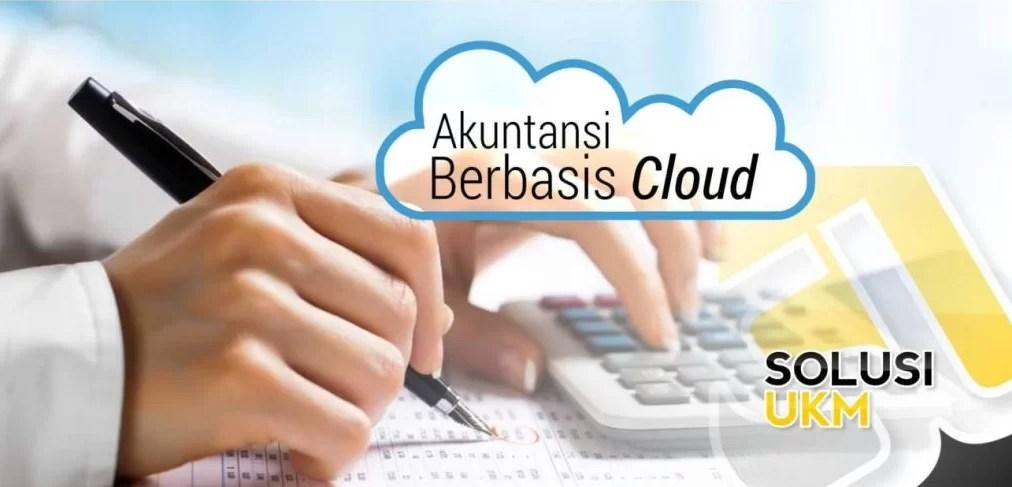 9 Sinyal Bisnis Anda Harus Memakai Sistem Akuntansi Berbasis Cloud