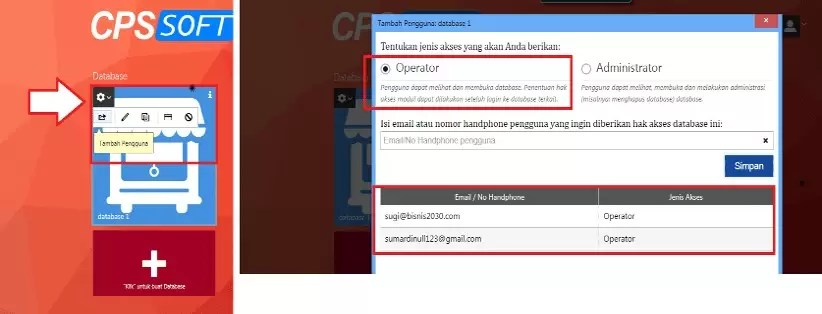 fitur approval accurate online 1