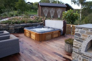 Hot Tub Repairs - 414-454-0611 6 Accurate Spa and Pool