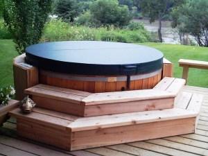 Hot Tub Repairs - 414-454-0611 13 Accurate Spa and Pool