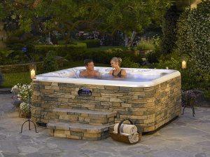 Hot Tub Repairs - 414-454-0611 17 Accurate Spa and Pool