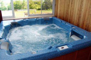Hot Tub Repairs - 414-454-0611 19 Accurate Spa and Pool