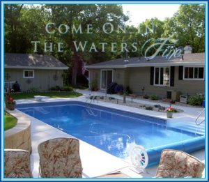 New Inground Pool Construction - 414-454-0611 1 Accurate Spa and Pool