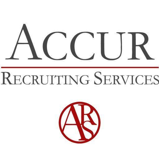 free job alert resume upload ecordura com