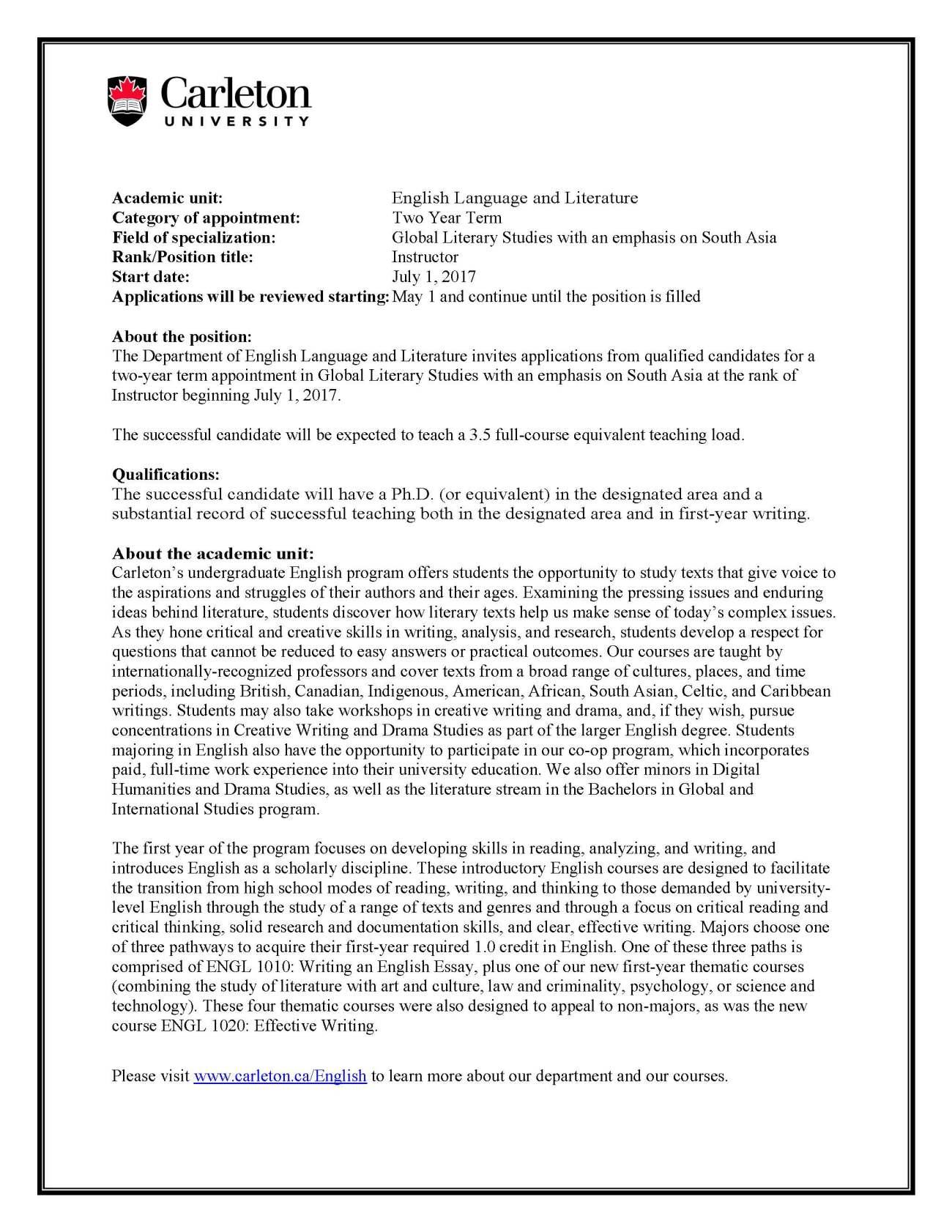 English-Language-and-Literature-Global-Literary-Studies-2-year-Term jpeg_Page_1.jpg