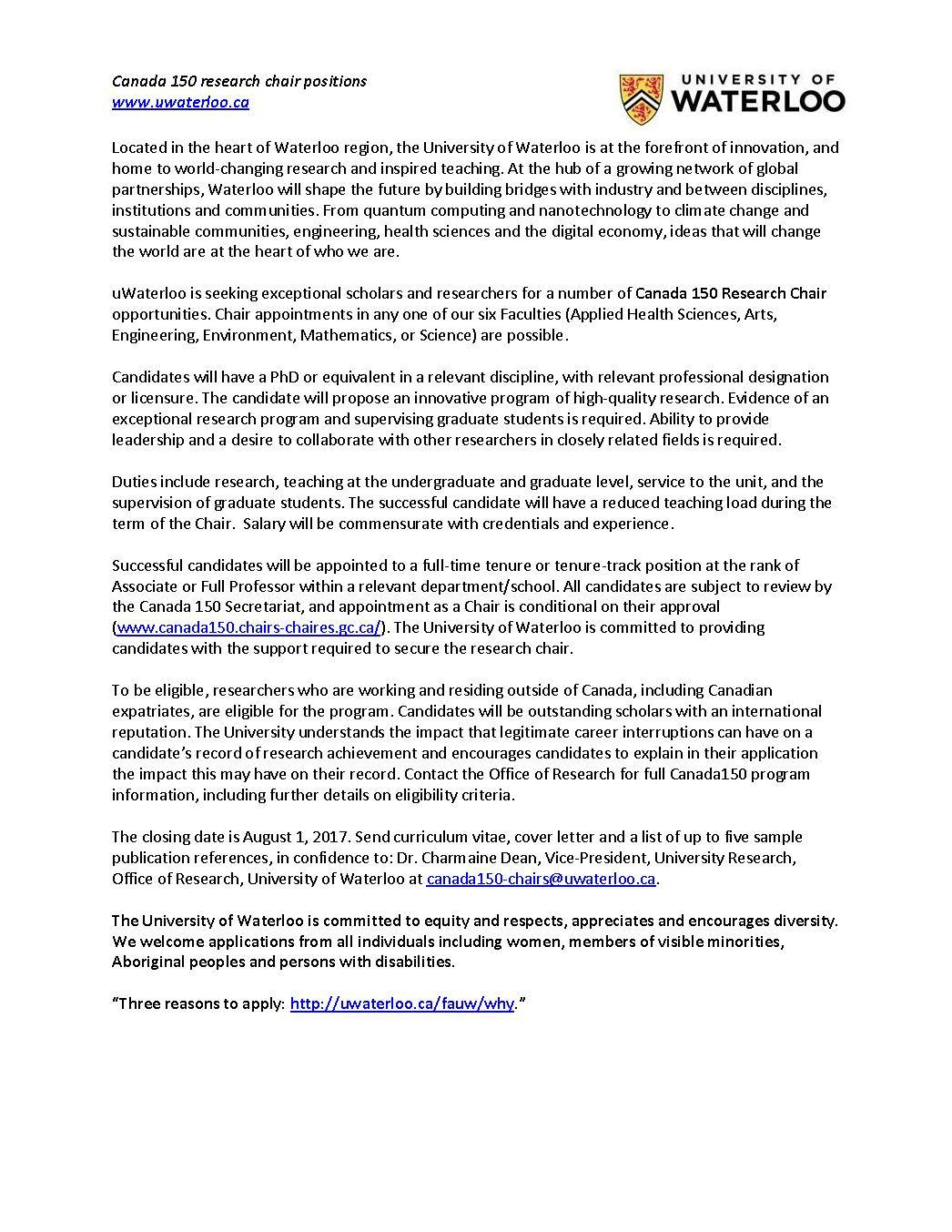 WebPosting-Canada150-06-Jul-2017